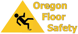 Oregon Floor Safety