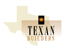 Texan Builders
